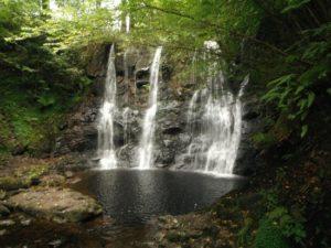 waterfall4