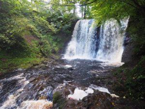 waterfalls8