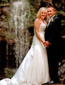 wedding pics1
