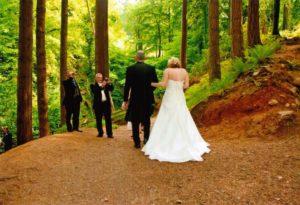 wedding pics11