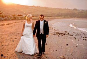 wedding pics16