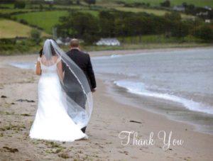 wedding pics17