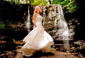 wedding pics3