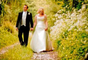 wedding pics4