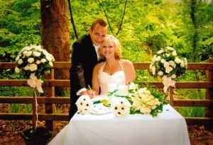 wedding pics7