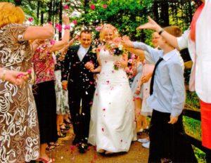 wedding pics8